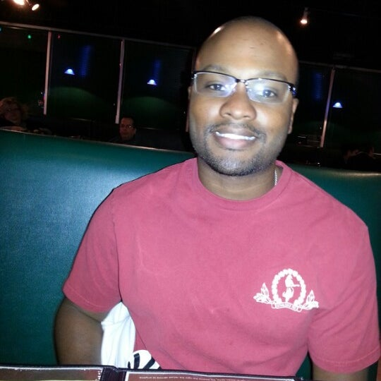 Photo taken at Mexi-Go Bar & Grill by Angel C. on 10/27/2012