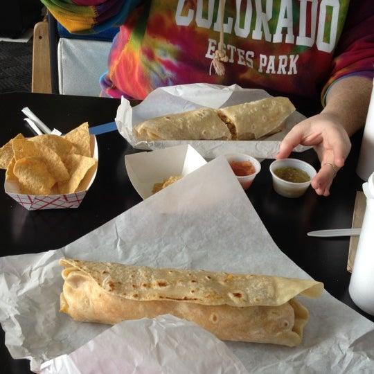 Good Mexican Food In Omaha
