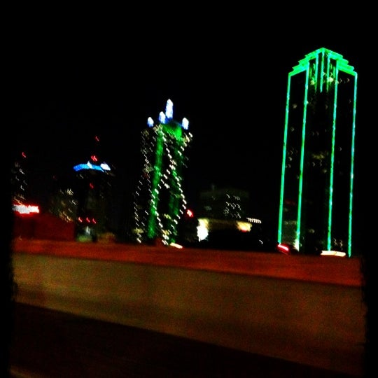 Photo taken at U.S. Highway 75 (US-75) by Tiffany A. on 10/21/2012
