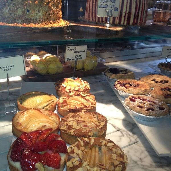 Photo taken at Choice Market by Megan G. on 4/22/2013