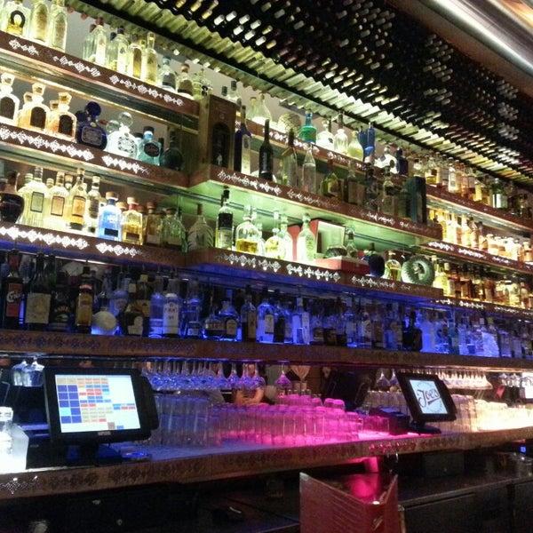 Joe S Southern Kitchen Bar: Joe's Southern Kitchen & Bar