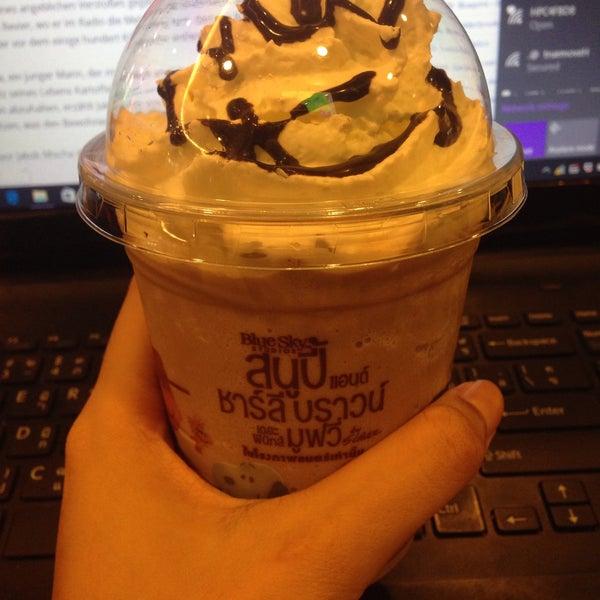 Photo taken at McDonald's by 'tAYKRN on 12/14/2015