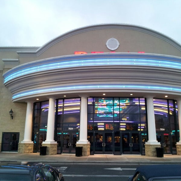 Looking for local movie times and movie theaters in charlotte_+nc? Find the movies showing at theaters near you and buy movie tickets at Fandango. GET A $5 REWARD.