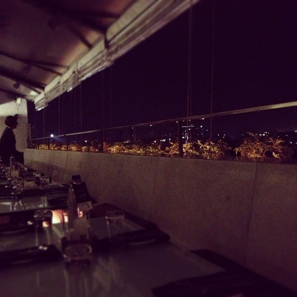 On the edge bangalore karn taka for 13th floor bangalore reviews