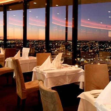 Batavia Restaurant Perth
