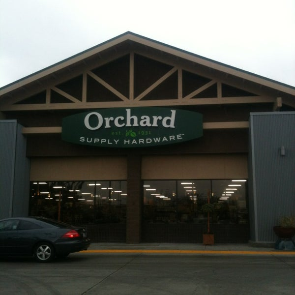 View contact info, business hours, full address for Orchard-Super-Hardware in Antelope, CA. Whitepages is the most trusted online directory.