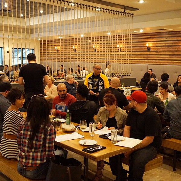 Lee S Szechuan Kitchen