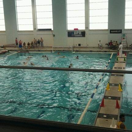 takoma aquatic center brightwood manor park 5 tips