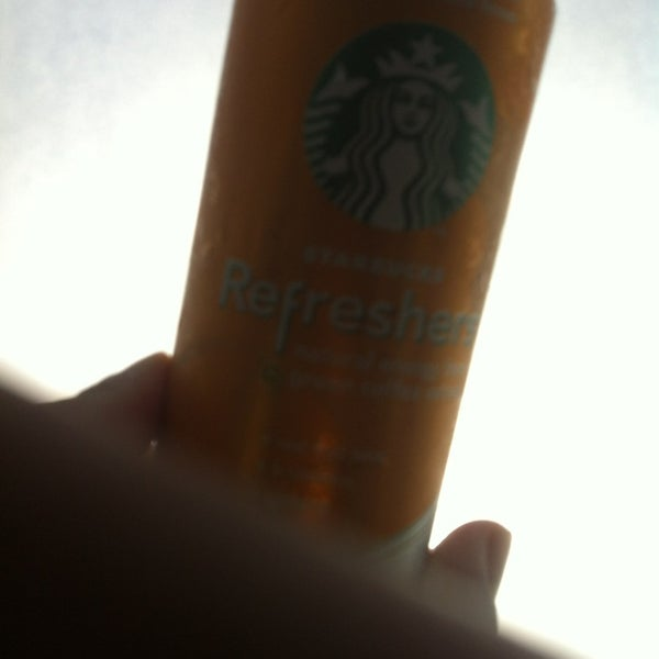 Photo taken at Starbucks by Jonathan W. on 2/3/2013