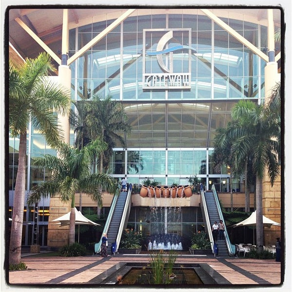 Arts And Crafts Shops In Umhlanga
