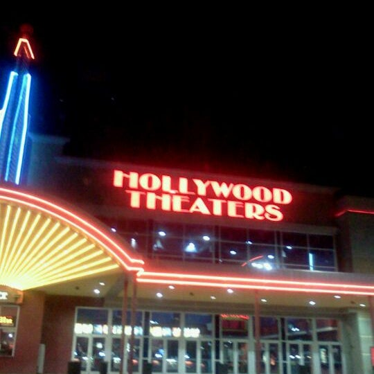 Find Regal Longview Stadium 14 & RPX showtimes and theater information at Fandango. Buy tickets, get box office information, driving directions and more. Find theaters + movie times near. find movie times + tickets. Movie News. See more theaters near Longview, TX Theater .