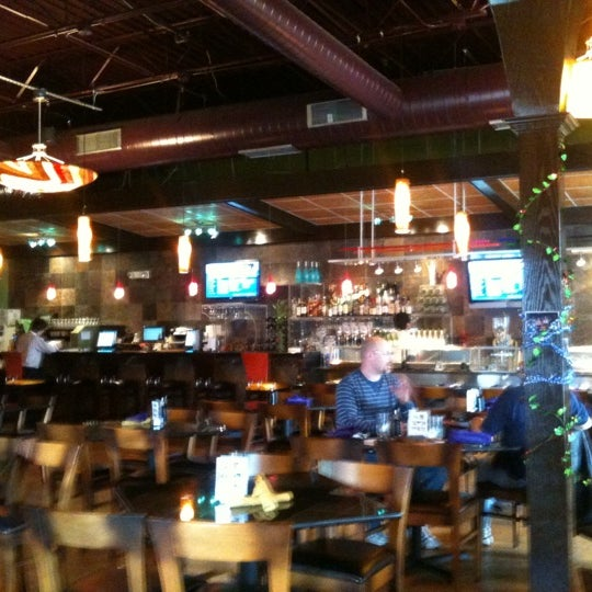 Must visit food in longmont for The east asian dining t nagar