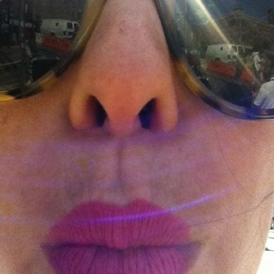 Photo taken at Sephora by Amanda H. on 6/15/2012