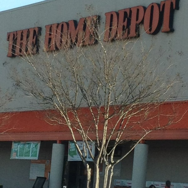 home depot athens ga the home depot athens ga 10526