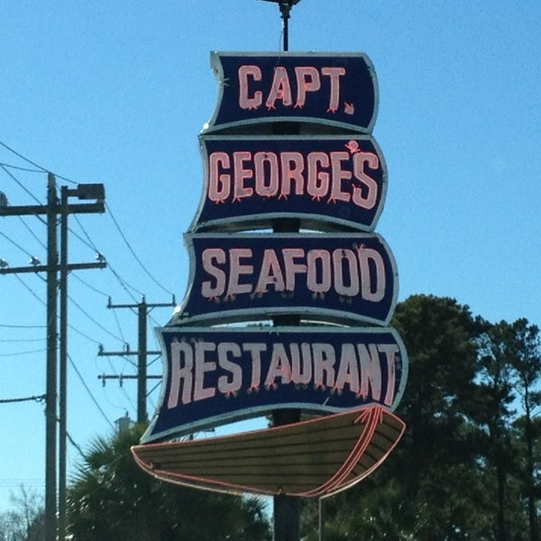 Great Neck Virginia Beach Restaurants