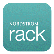 Photo taken at Nordstrom Rack by Nordstrom M. on 6/9/2014