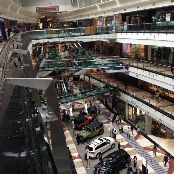 Photo taken at Pondok Indah Mall 2 by Haritso on 5/11/2013