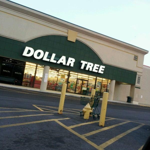 Dollar deals store application