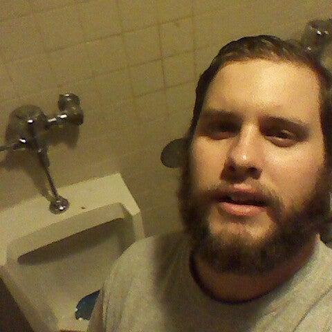 Photo taken at J.T.'s by Dalton R. on 10/6/2012