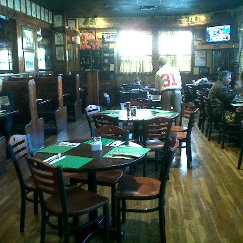 Photos at leo 39 s restaurant bar garden city ny - Jonathan s restaurant garden city ...