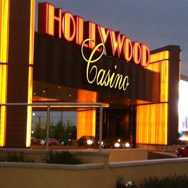 Hollywood Casino Columbus 95 Tips From 5147 Visitors