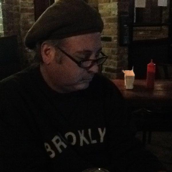 Photo taken at Rocky Sullivan's by Bob G. on 2/8/2013