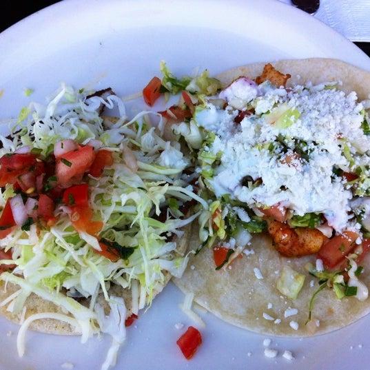 3264843 wf2j30tjk8vmjjxkbxiuxs6mq for Baja fish tacos menu