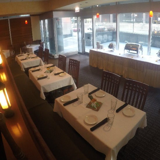 Lloyd 39 s chicago american restaurant in chicago for American cuisine chicago