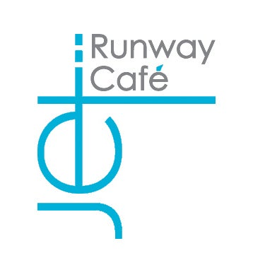 Jet Runway Cafe Lunch Menu