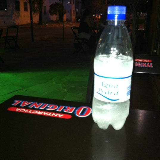 Photo taken at Magazzino di Carol by Germano N. on 12/15/2012