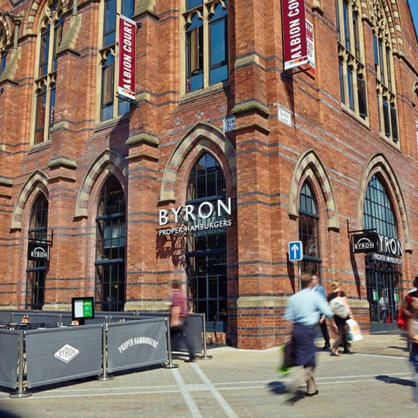 Where's Good? Holiday and vacation recommendations for Leeds, United Kingdom. What's good to see, when's good to go and how's best to get there.