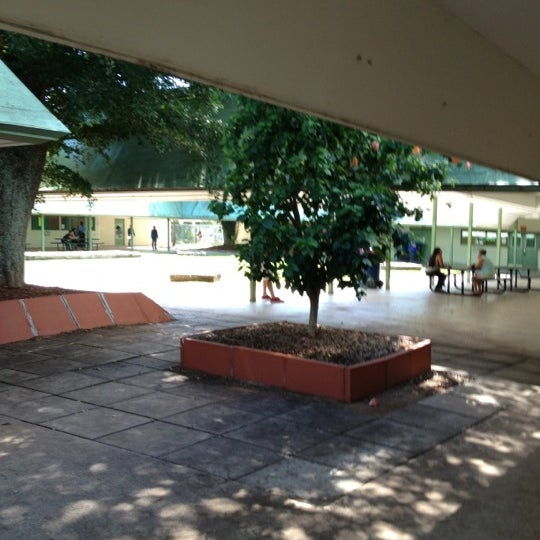 Cutler Bay Apartments: Cutler Bay, FL