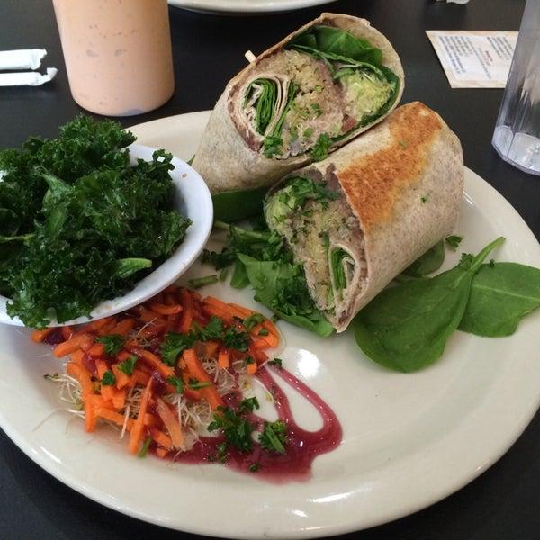 Green vegetarian cuisine vegetarian vegan restaurant - Green vegetarian cuisine ...