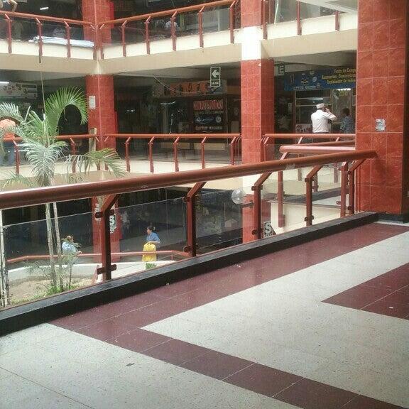 Wilson Plaza Cercado De Lima Lima Lima