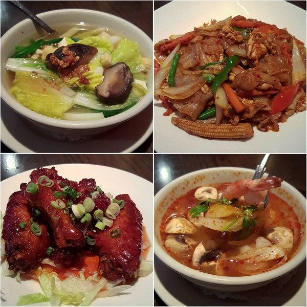 5 star thai cuisine thai restaurant in union city for 5 star thai cuisine