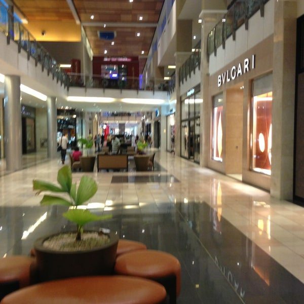 Best Place To Get Food At Pacific Mall