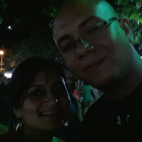 Photo taken at Feria Internacional de Azuero by Lohanna S. on 4/29/2013