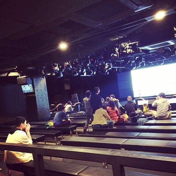 AKIBAカルチャーズ劇場 - Japane...
