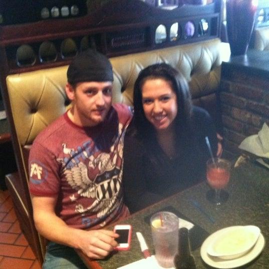Photo taken at La Fiesta by Shawn on 10/20/2012