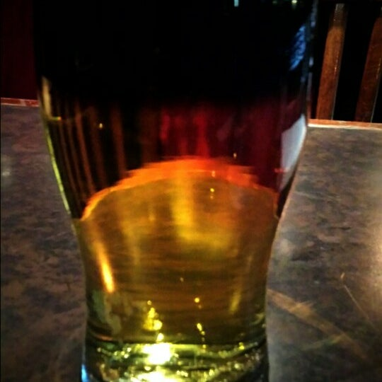 Photo taken at New Deck Tavern by Claire C. on 2/22/2015