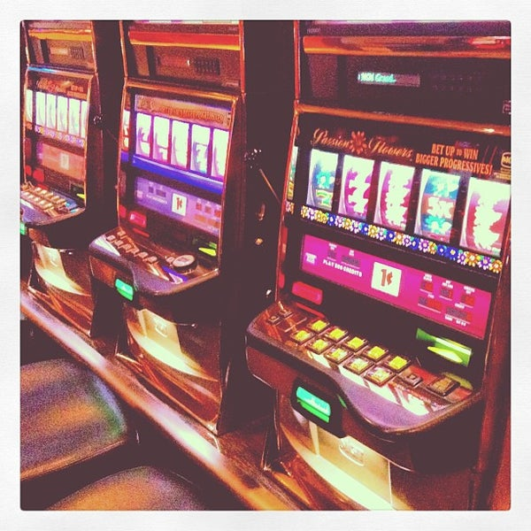 Photo taken at MGM Grand Hotel & Casino by Cristian L. on 3/28/2013