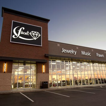 facet jewelry music and pawn milford oh