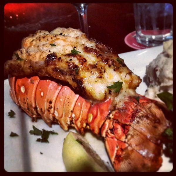 Creole Food Restaurants Houston