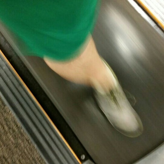 Photo taken at LA Fitness by Joseph R. on 8/31/2015