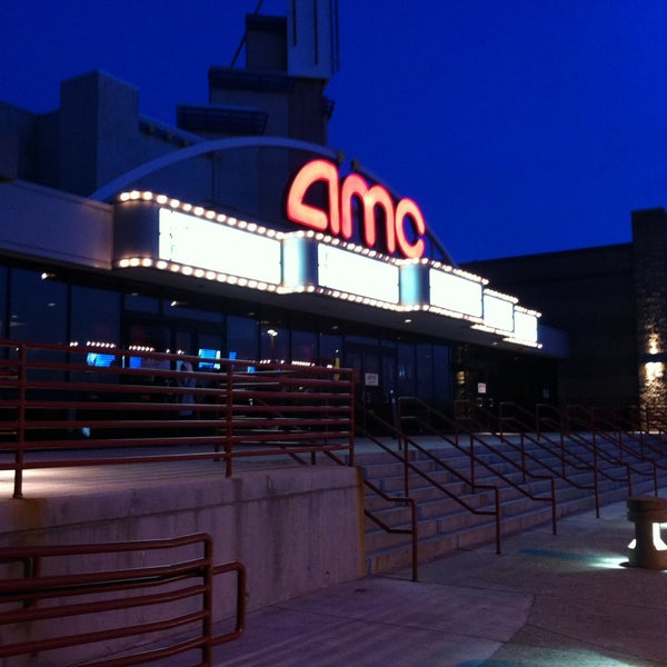 Movie Showtimes and Movie Tickets for AMC Braintree 10 located at Grandview Rd., Braintree, MA MOVIE GIFT CARDS AMC BRAINTREE Theaters & Cinemas ⇨ AMC Movie Theaters ⇨ AMC Braintree Movie Tickets. and. Showtimes. Today. NOV. Tomorrow. NOV. Tuesday. NOV. Wednesday. NOV. Movie Times list for Sunday 25th of.