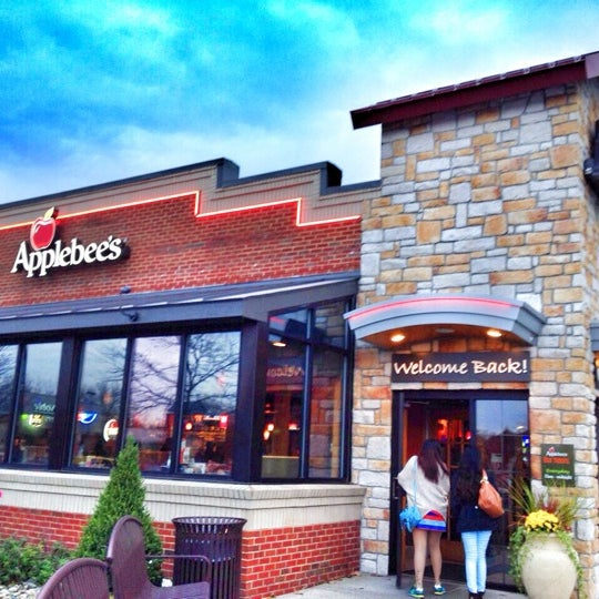 Food Places In Pittsfield Ma