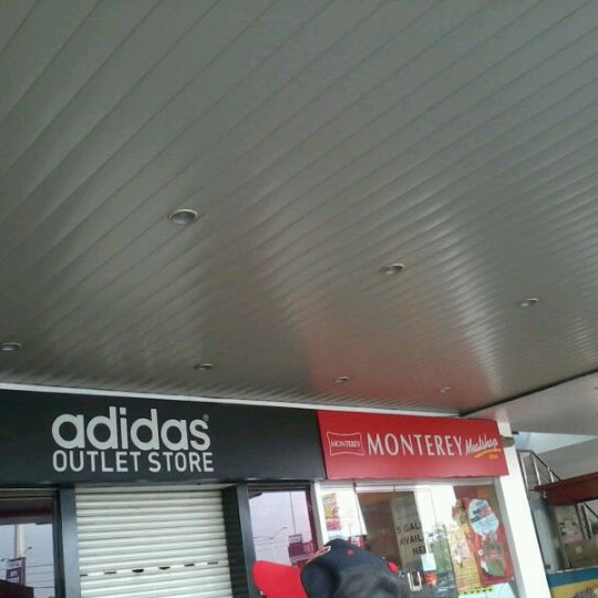 adidas outlet store c5 contact number
