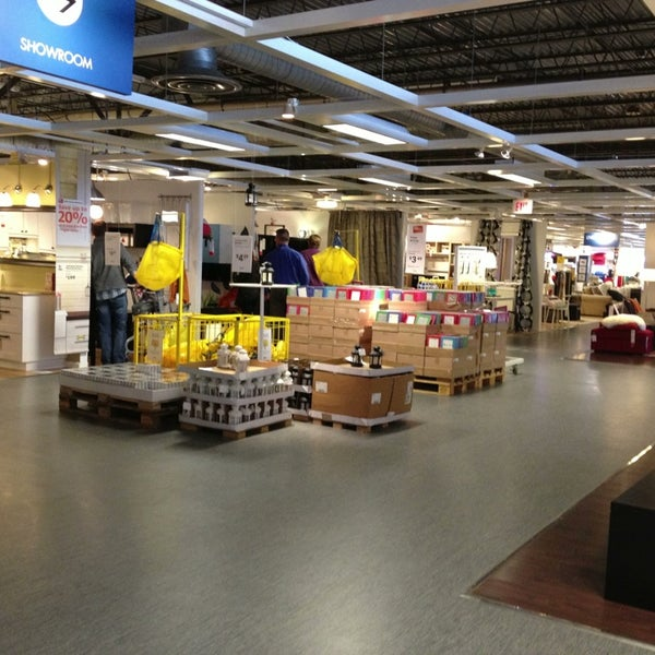 ikea pittsburgh furniture home store in pittsburgh