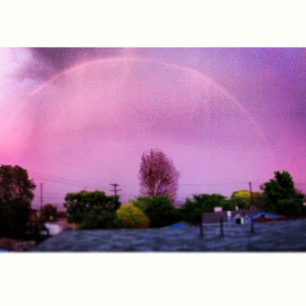 Photo taken at ATX - Atwater Crossing by Charleston DJ EarwaxXx P. on 5/10/2013