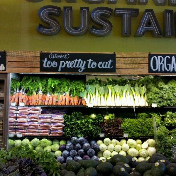 Best Organic Wine Whole Foods